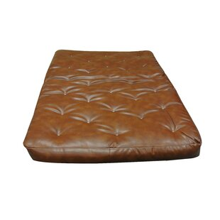 discount 6 cotton cott size futon mattress gold bond  rh   parpaisun