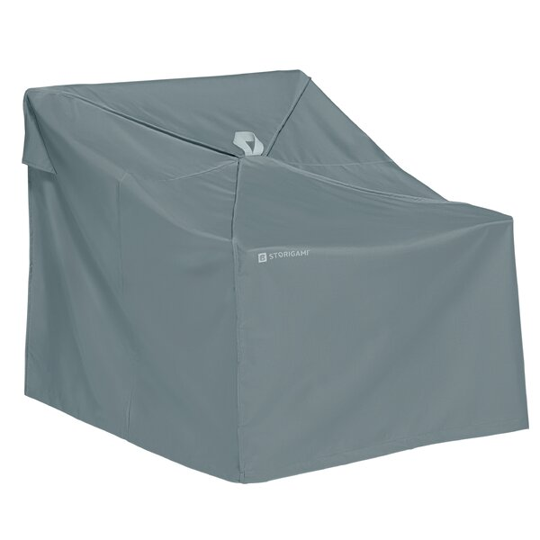 Devyn Sports Folding Camping Bench Stcm1066 Onsales