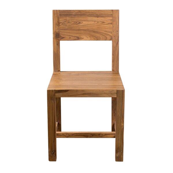 Pennington Side Chair by Wildon Home®