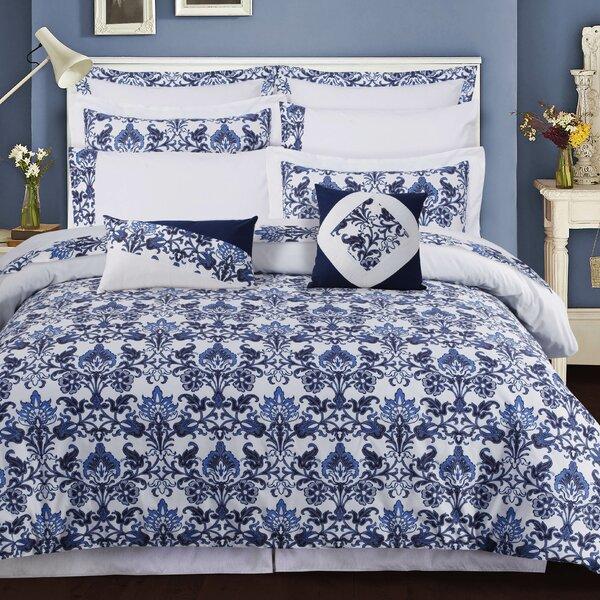 Hare Comforter Set