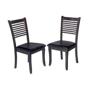 Sturdy Chair   Wayfair