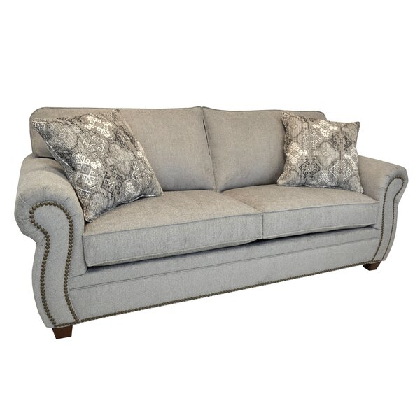 Blessing Sofa by Darby Home Co
