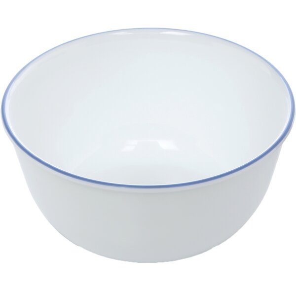 Livingware Memphis 28 oz.Soup/Cereal Bowl by Corelle
