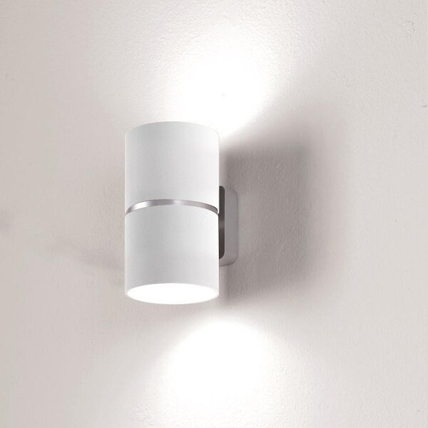 Kone Flush Mount by ZANEEN design