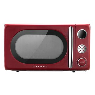 Retro Microwaves You Ll Love In 2020