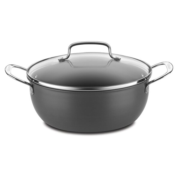 5-qt. Chili Pot with Lid by Cuisinart