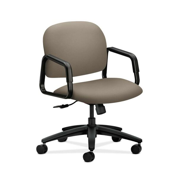 Solution - 4000 Series Desk Chair by HON