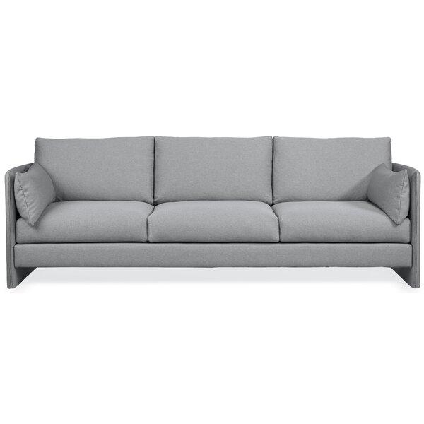 Urban Modular Sofa by Calligaris