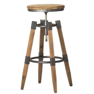 Prime Amara Adjustable Height Swivel Bar Stool Gamerscity Chair Design For Home Gamerscityorg