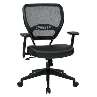 Pascarella Mesh Task Chair