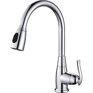 Kitchen Faucet kitchen faucets | wayfair