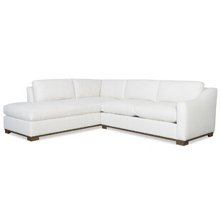 Ryder Sectional