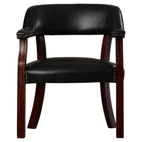 Walford Armchair by Charlton Home Charlton Home®
