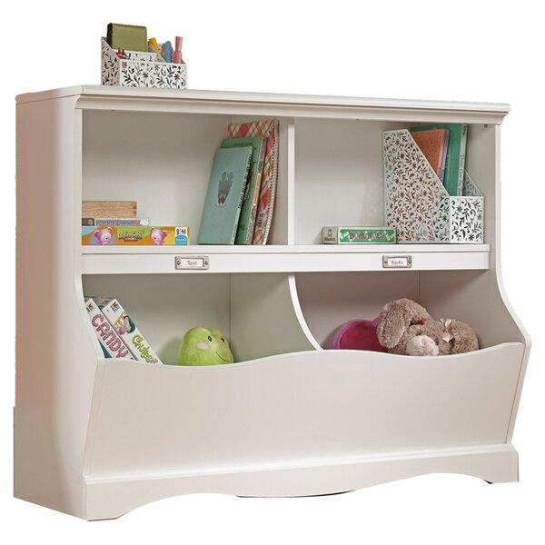 online retailer 779a7 3dc6b Bookshelves & Bookcases You'll Love in 2019 | Wayfair.ca