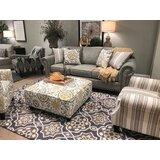 https://secure.img1-ag.wfcdn.com/im/52357899/resize-h160-w160%5Ecompr-r85/7105/71051248/Configurable+Living+Room+Set.jpg