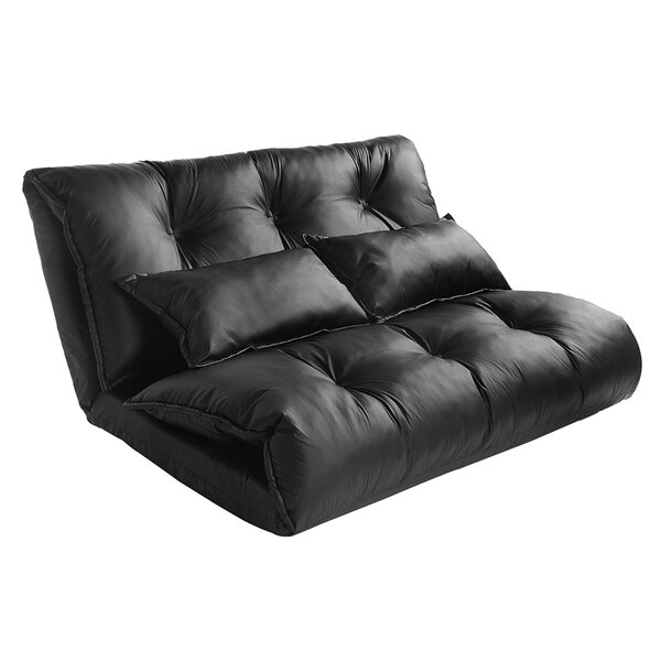 Clarklake Sofa by Mercury Row