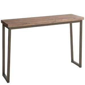 Porto Console Table by Sun..