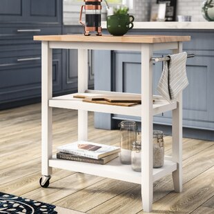 Kitchen Islands & Carts You'll | Wayfair on kitchen cart with drop leaf, kitchen island cart, kitchen wine cart, kitchen storage cans, kitchen carts on wheels, kitchen cart with refrigerator, kitchen islands from lowe's, decor with painted kitchen carts, bed bath and beyond kitchen carts, kitchen storage shelf, kitchen delivery carts, kitchen storage hardware, serving carts, kitchen carts home depot, small kitchen carts, kitchen loading carts, industrial style kitchen carts, kitchen storage cages, kitchen carts w drawers, kitchen cart at target,