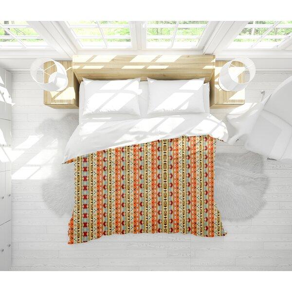 Northchase Lightweight Comforter Set
