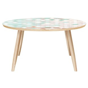Gracia Coffee Table