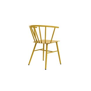 Bradley Side Chair