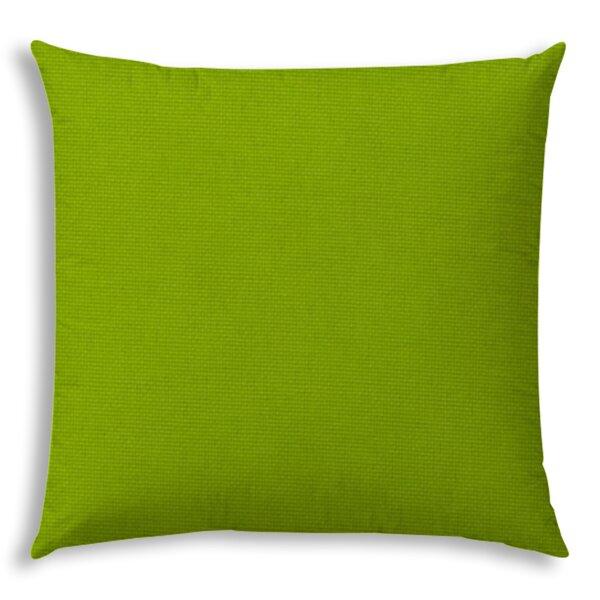 Gabrielle Outdoor Rectangular Pillow Cover & Insert