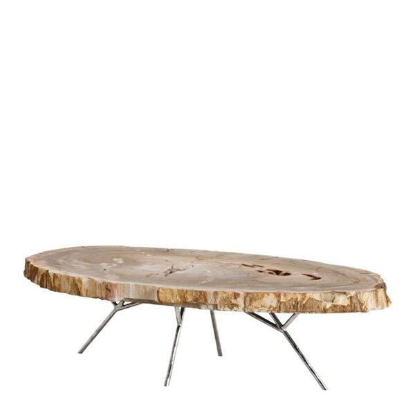 Eichholtz Oval Coffee Tables
