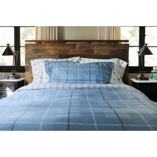 Vitiello Reversible Comforter Set