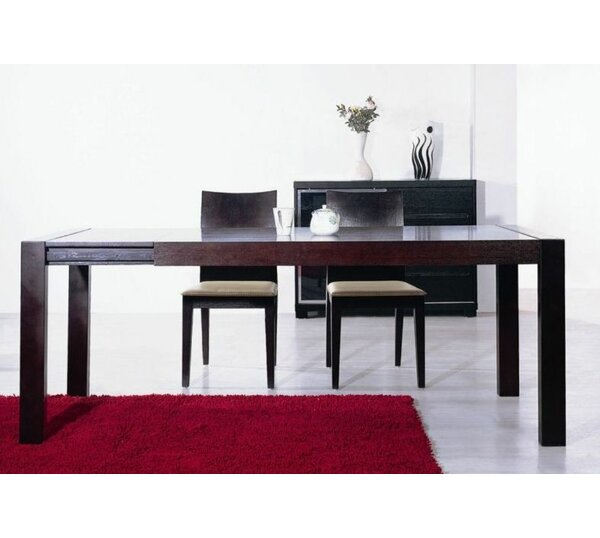 Dining Table by Hokku Designs