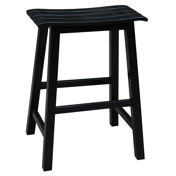 23 Bar Stool by International Concepts