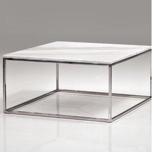 Ruchi Coffee Table Orren Ellis