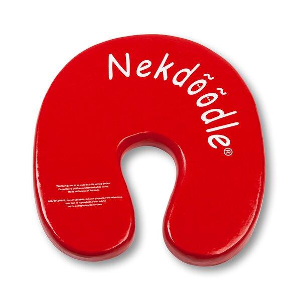 Floatation Device Nekdoodle by Nekdoodle