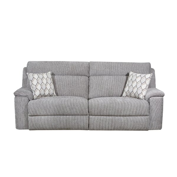 Price Comparisons Of Bruton Motion Reclining Sofa Hot Deals 60% Off