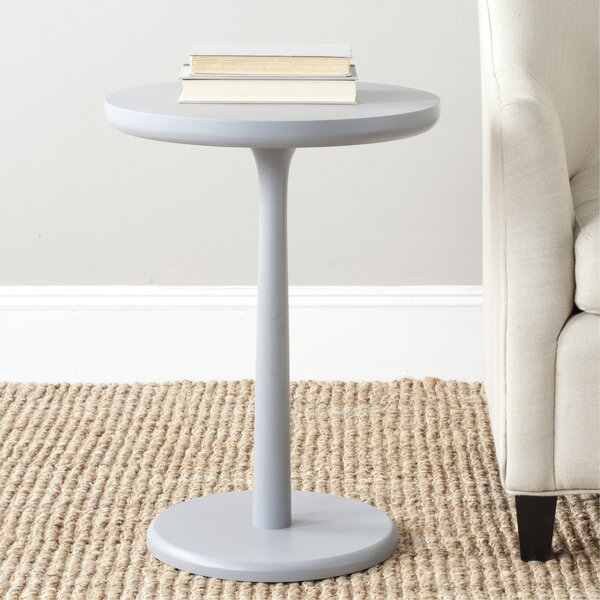 Tenbury End Table by Brayden Studio
