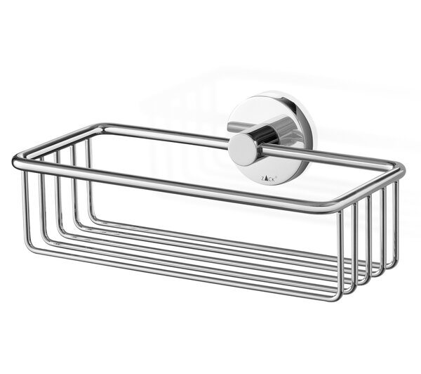 Scala Small Shower Caddy by ZACK