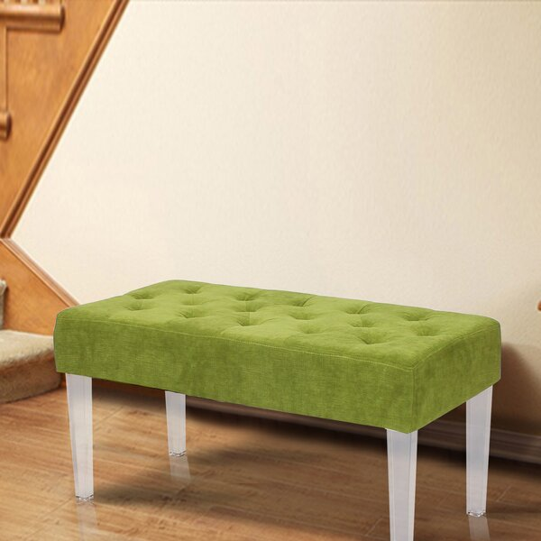 Bench by Adeco Trading