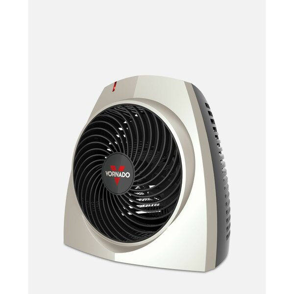VH200 Whole Room Heater by Vornado