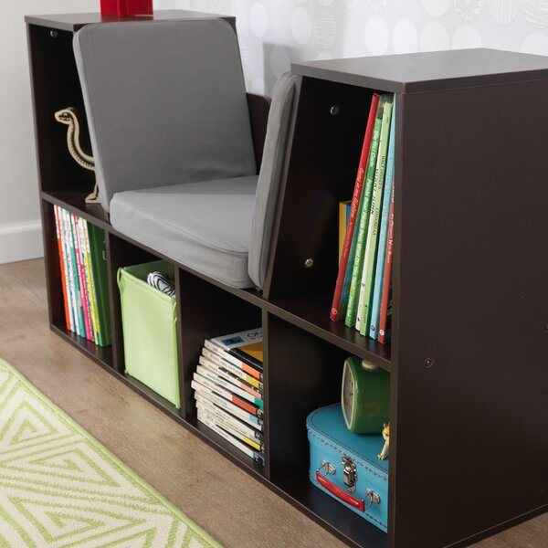 22.5 Bookcase by KidKraft