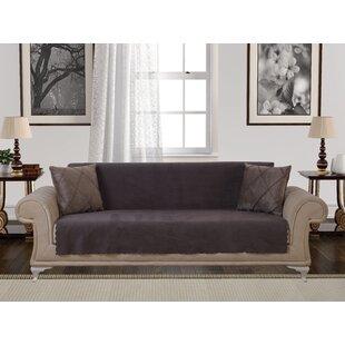 Magnificent Diamond Anti Slip Pet Furniture Protector Box T Cushion Sofa Slipcover Customarchery Wood Chair Design Ideas Customarcherynet