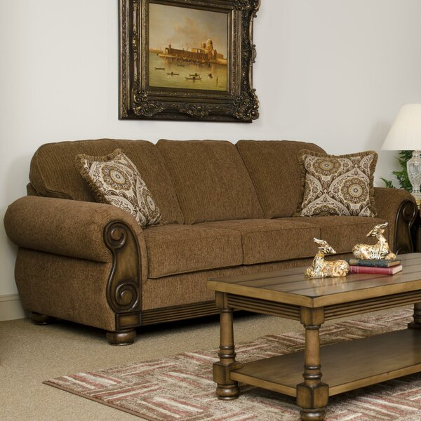 Last Trendy Sofa Hot Bargains! 60% Off