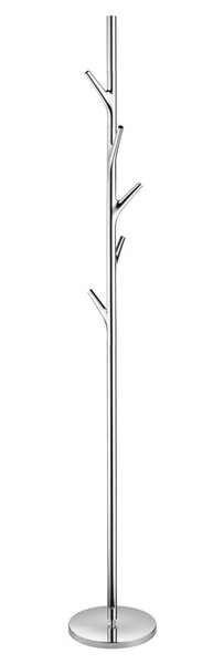 Axor Massaud Free Standing Coat Rack by Axor