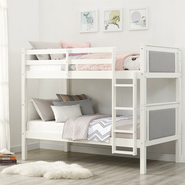 Kids Bedroom Furniture You\'ll Love in 2019 | Wayfair