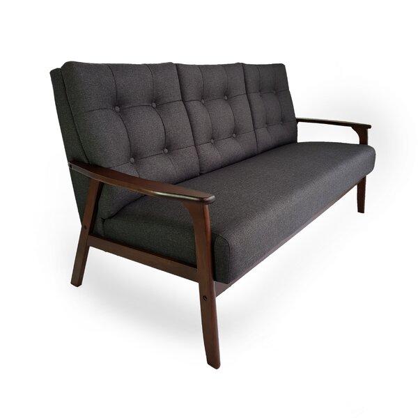 Bohon Sofa by Corrigan Studio