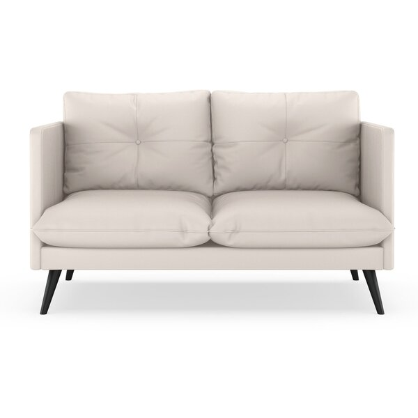 Selders Loveseat By Orren Ellis