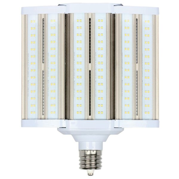 110W E39 LED Light Bulb by Westinghouse Lighting