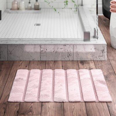 Bathroom Rugs & Bath Mats On Sale - Up to 65% Off Sale ...