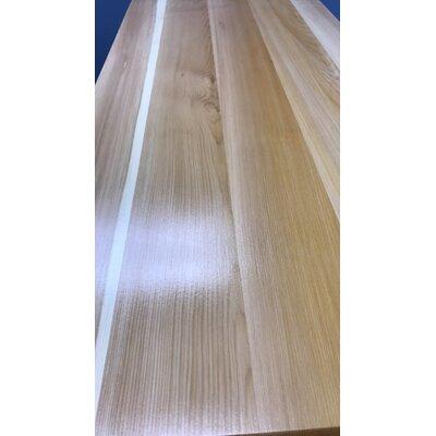 "18"" Bar Stool Rustic Natural Cedar Furniture Finish: Clear Coat"