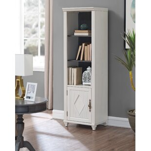 Geneve Standard Bookcase