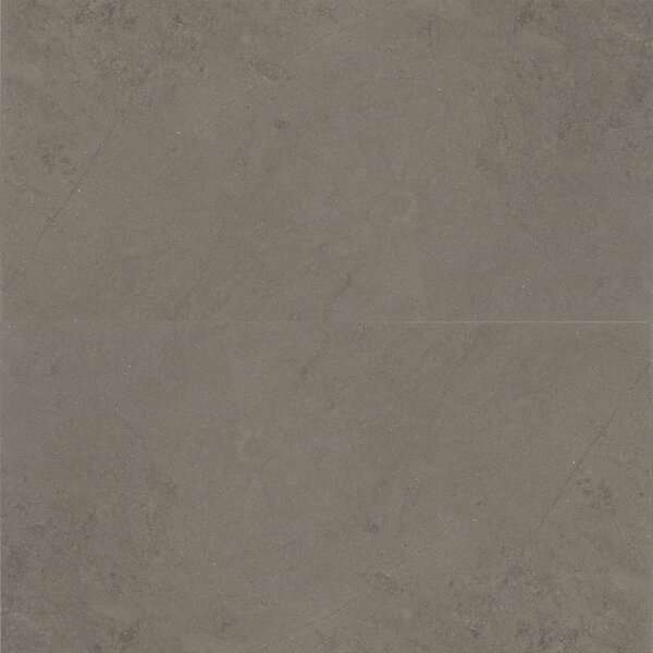 Maes Italian 6 x 12 Limestone Field Tile in Taupe by The Bella Collection