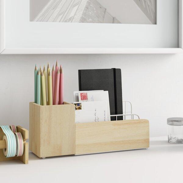 Hand Hold Folding Fan Stand Display Holder Home Office Desktop Decoration Wooden